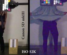 The F%^&ing Nikon D800 vs. Canon 5D mkIII Shootout