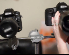 The F%^&ing Nikon D800 vs. Canon 5D mkIII Shootout Part II