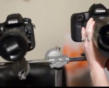 The F%^&ing Nikon D800 vs. Canon 5D mkIII Shootout Part II