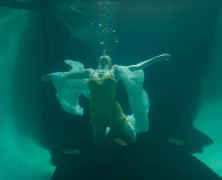 Underwater 1, Kevin 0
