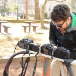 WoMP: <$1,000 Camera