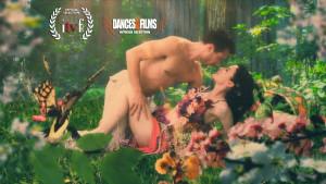 Sexpectations fantasy romance scene